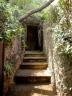 Cave Enterance